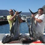 Yellowfin-Tuna-Fishing-Hooked-On-Africa-Deep-Sea-Fishing-Charters-In-Cape-Town-South-Africa-7